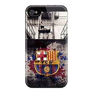 New Design And Custom Design On Cases Covers For Iphone 6plus