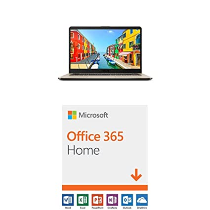 Best price microsoft office 365 personal pc/mac download.