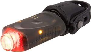 Light & Motion Vya Pro Taillight