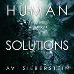 Human Solutions   Avi Silberstein