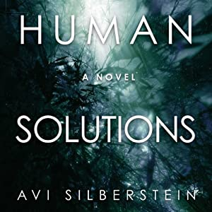Human Solutions Audiobook