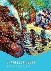 Chameleon Hours (Phoenix Poets)