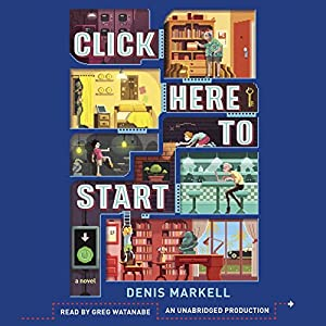 Click Here to Start Audiobook