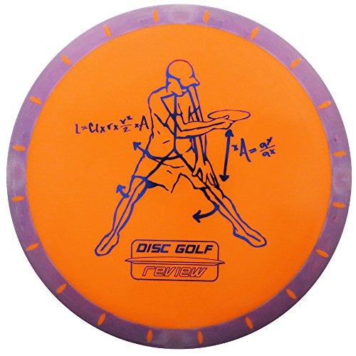 Innova Disc Golf Review XT Nova Putt & Approach Golf Disc [Colors may vary] - 173-175g (Nova Disc Golf)