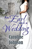 Free eBook - An Earl and a Wedding