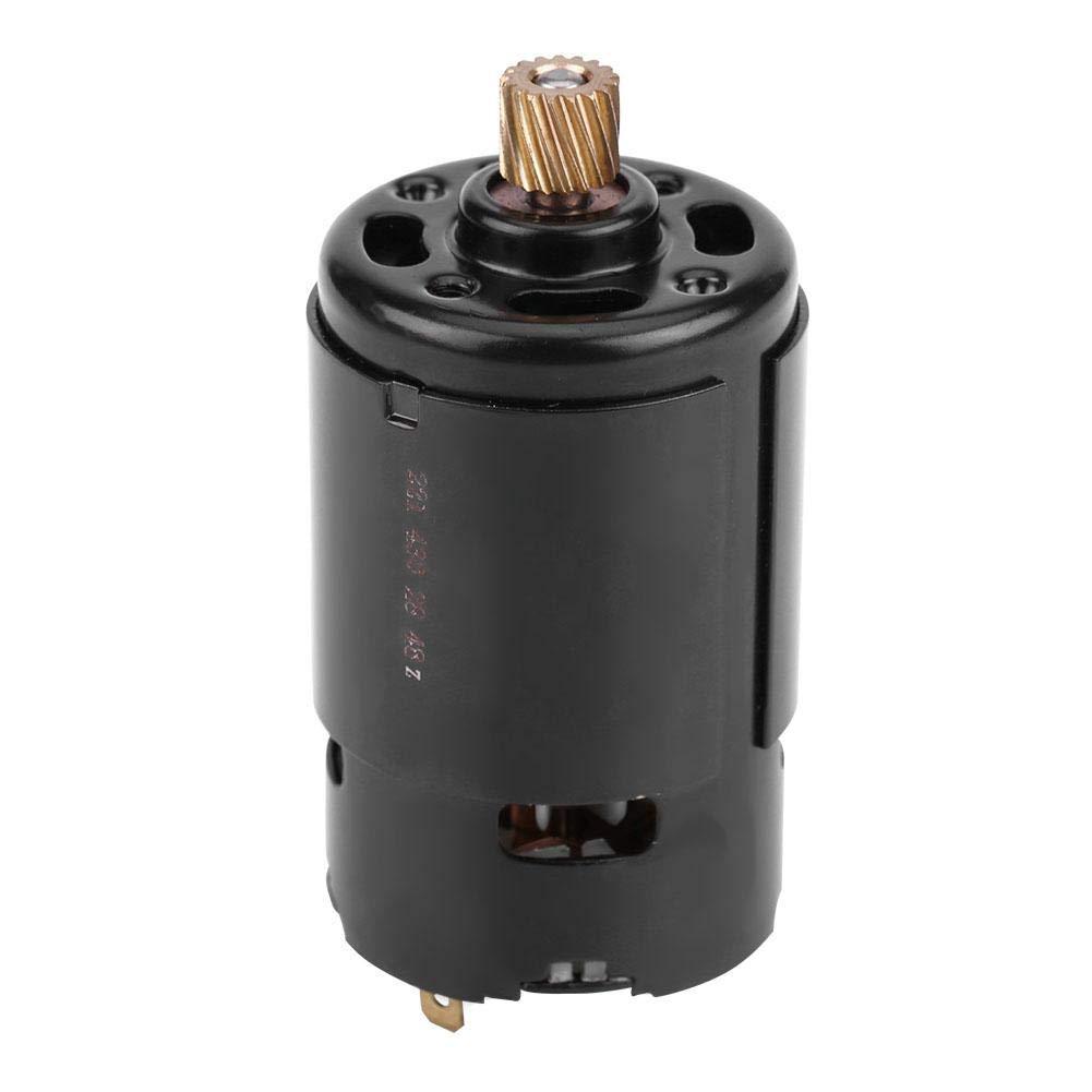 2214302949 EBTOOLS Motor del actuador del freno de estacionamiento del autom/óvil Motor del m/ódulo del freno de mano Motor del actuador del freno de estacionamiento para la Clase S W221 2006-2013