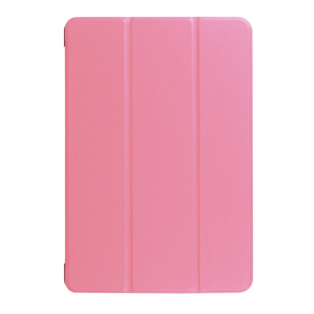 Stand Leather Protective Case Cover for Asus ZenPad Z10 ZT500KL 4G LTE 9.7inch Tablet Auto Sleep Wake Goodtrade8 GOTD Magnetic