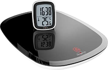 kitchen scales with london hsp kuechenwaage - Kuechenwaage