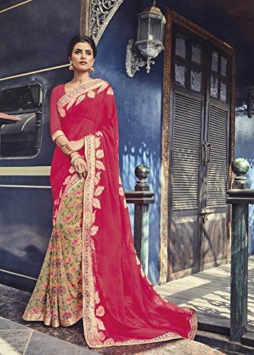 Casual Summer Wear Women Party Wear Latest Sari Ethnic Designer Women Hijab Indian Saree 8771