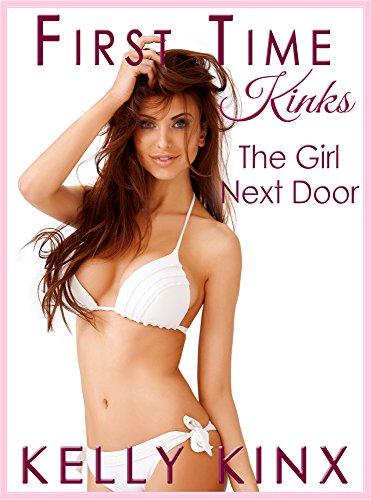 Girl next door losing virginity