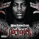 Flockavelli - Waka Flocka Flame