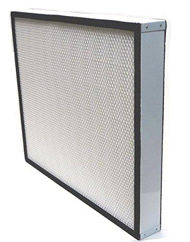 Green Klean GK-F321 Defend Air HEPA 500 Replacement Filter