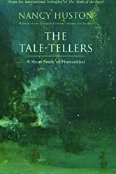 The Tale-Tellers: A Short Study of Humankind