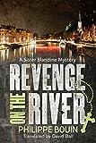 Revenge on the River (A Sister Blandine Mystery Book 1)