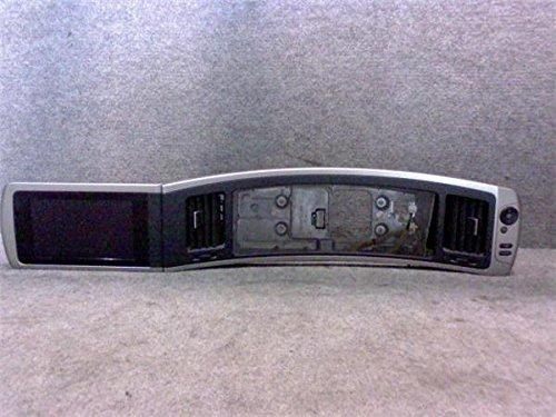 日産 純正 エルグランド E51系 《 MNE51 》 マルチモニター P80900-18002636 B07BBT9GFT
