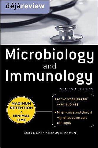 Microbiology and Immunology 2nd Edition price comparison at Flipkart, Amazon, Crossword, Uread, Bookadda, Landmark, Homeshop18