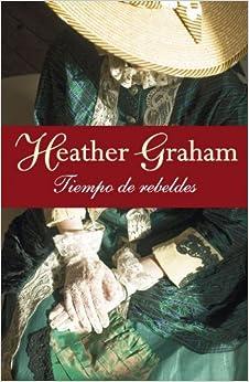 Book Tiempo de rebeldes / And One Wore Gray
