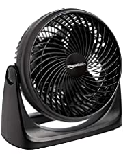 Amazon Basics Air Circulator