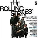 ザ・ローリング・ストーンズ / in the 60's コレクターズ・ボックス[限定盤]の商品画像