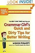 Grammar Girls