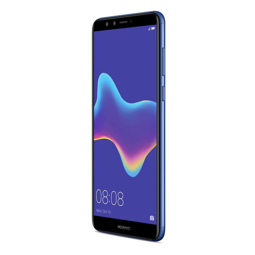 Huawei Y9 2018 FLA-LX3 5 93