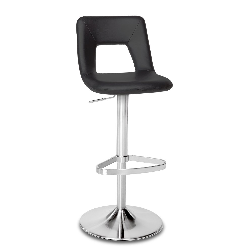Office Depot Chairs Adjustable Arms : 51nyT2VtpcLSL1000 from chairs52.com size 1000 x 1000 jpeg 39kB