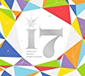 アイドリッシュセブン -IDOLiSH7- / i7[初回限定盤]の商品画像