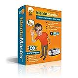 Software : Biometric Encryption / Biometric Access Control / Biometric Interoperability - Software for Suprema BioMini Slim S20 for Win 7/8/10 by IdentaMaster