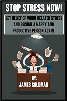 Psychology Journal Report