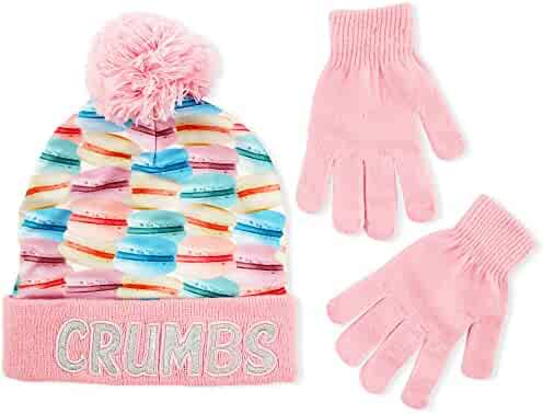 9990e5728 Shopping 4 Stars & Up - Sets - Cold Weather - Accessories - Girls ...