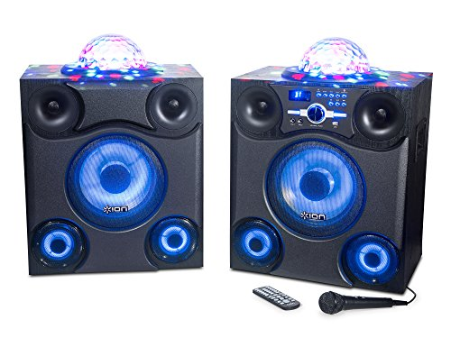 ion-audio-mega-party-express-jumbo-600-watt-bluetooth-speaker-system-with-party-lights-microphone-sp