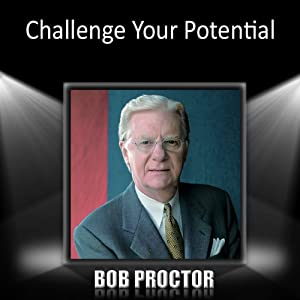 Challenge Your Potential Speech
