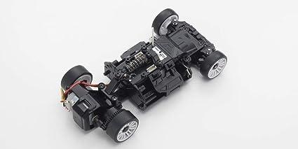 Kyosho 32327S-B product image 11