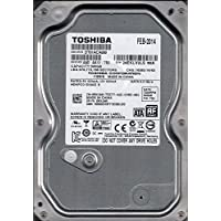 DT01ACA050 AAD AA10/7S0 China Toshiba 500GB