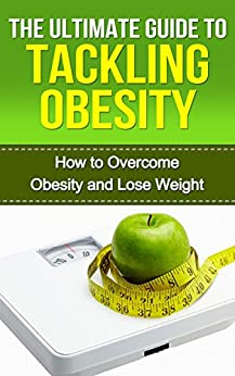 how to overcome obesity Four ways to overcome childhood obesity childhood obesity is a serious health issue affecting more than 12 million children in the united states from a traditional chinese medicine perspective, obesity is related to a weakness in the digestive energy, a stagnation of energy in the body, heat accumulating in the stomach or an accumulation of.