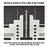 img - for Project Skyline [Second Edition] Modern/Moderne/Modernistic Miami Beach Hotel Architecture/Circal 1940 book / textbook / text book
