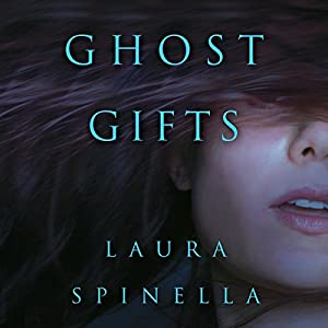 Ghost Gifts Hörbuch