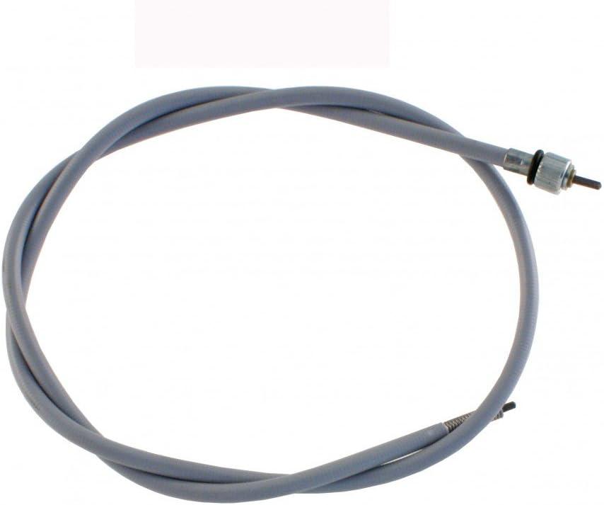 Tachowelle RMS f/ür Vespa Sprint//Veloce//GTR GL 150
