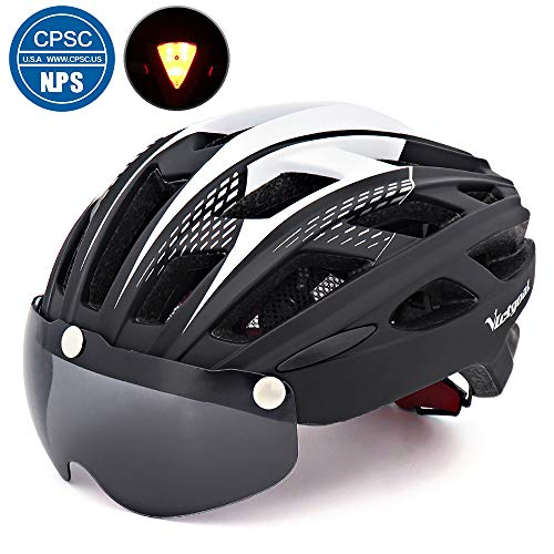 VICTGOAL Bike Helmet for Men & Women