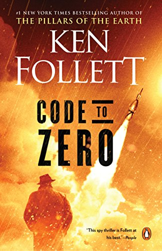 Amazon code to zero ebook ken follett kindle store code to zero by follett ken fandeluxe Image collections