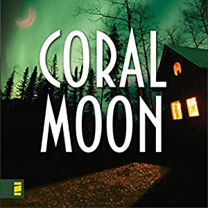 Coral Moon Audiobook