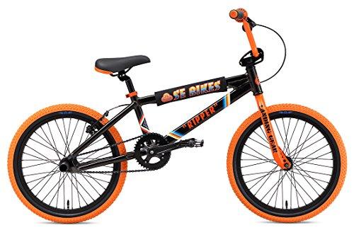 SE Bikes Ripper 20