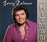Jerry Palmer//The Hitman