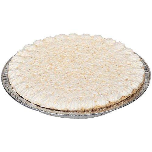 (Sara Lee Chef Pierre Traditional Banana Cream Pie, 10 inch - 6 per case.)