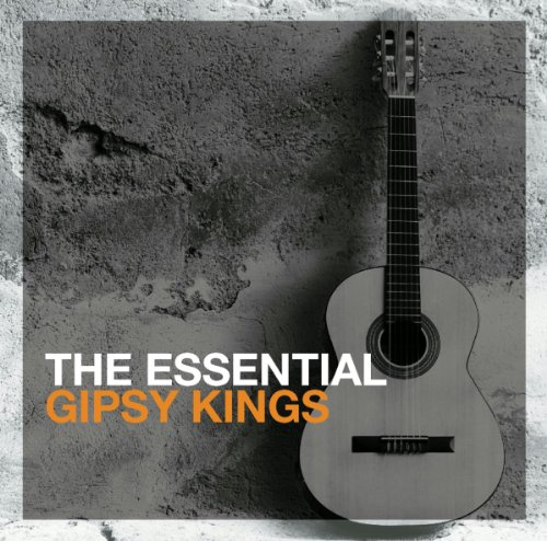 Gipsy Kings - Essential - Zortam Music