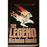 The Legend, Nicholas Conde, 0451132661