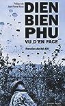Dien Bien Phu vu d'en face : Paroles de bô dôi par Thanh Huyen Dao