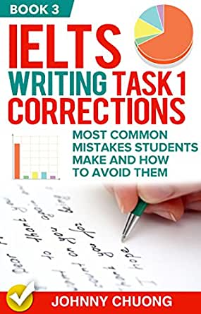 most common mistakes in student essays The writing skills that come from identifying common errors will help you make   of essays, term papers, and short stories from students of all ages  data on the  most common types of mistakes that student writers are making.