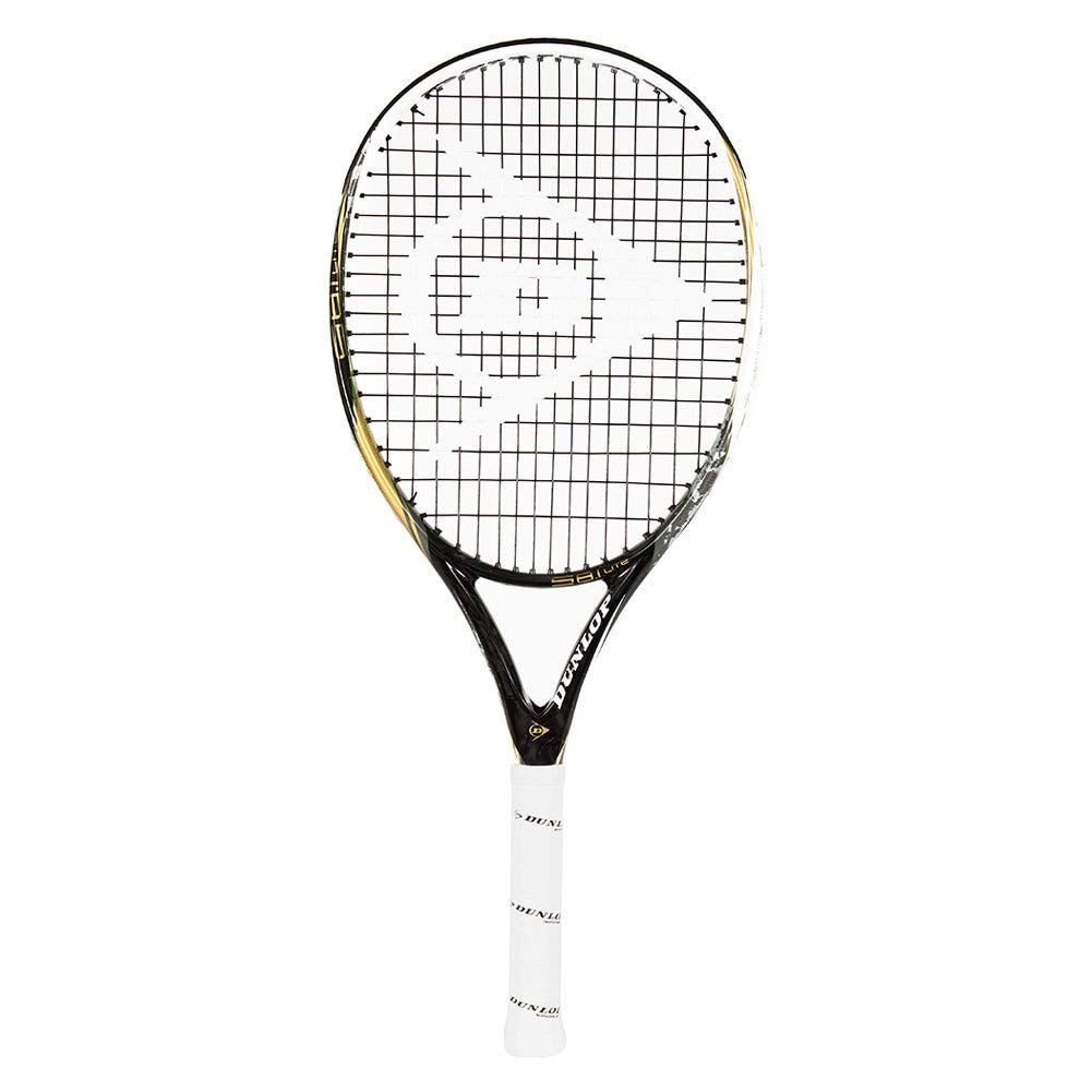 install tennis racquet diagram