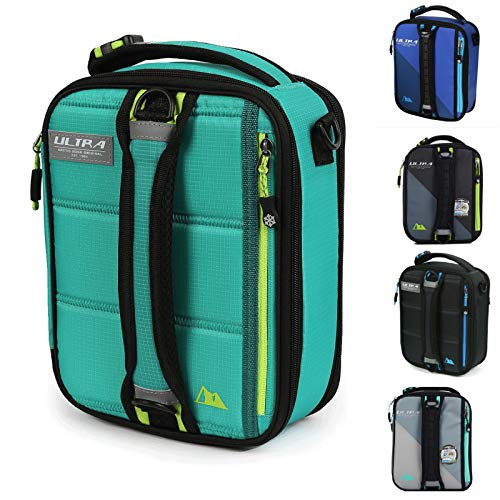 Expandable Lunch Pack Ultra